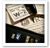 W-2 Resources
